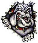 FTS Bulldogs